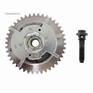 Engine Timing Camshaft Sprocket ECP8422