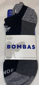 Bombas Socks (L)