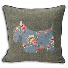 Polyester Animals & Bugs Modern Decorative Cushions