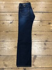 Pepe Jeans London KINGSTON  Regular Jeans/Distressed Blue (F13) - 36/30 WAS £90