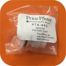 Price Pfister Faucet Parts Products For Sale Ebay