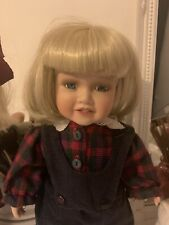 More details for haunted doll samantha