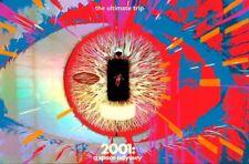 2001 A Space Odyssey Édition Limitée Impression #200 Stanley Kubrick RAID71