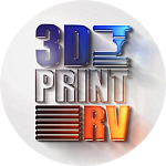 3D Print Innovations