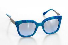 ITALIA INDEPENDENT I-MOD 0800.022.ACE BLUE ACETATE - DONNA - LAPO ELKANN