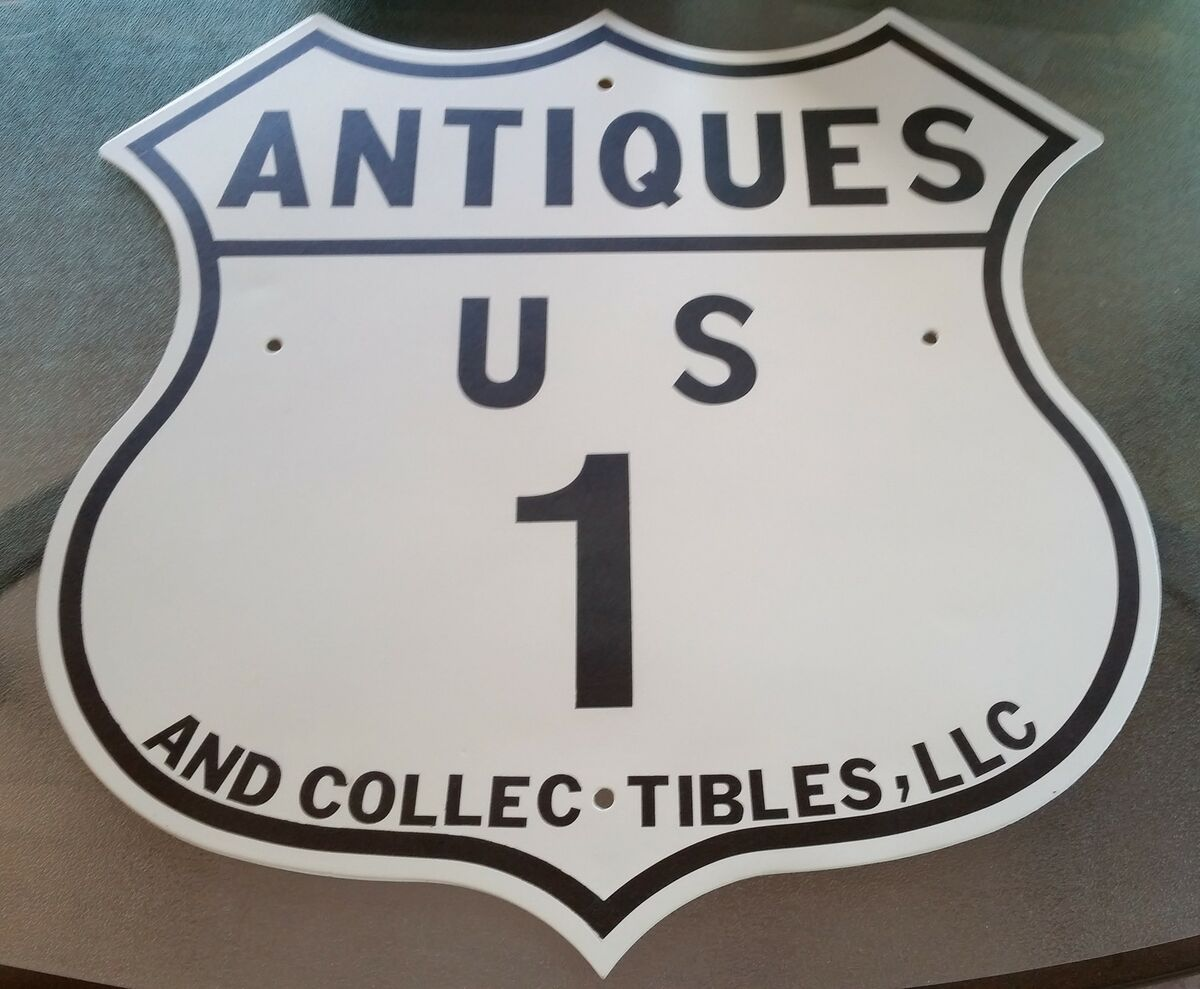 us1 antiques and collectibles