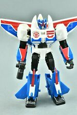 Transformers Robots in Disguise Stormshot Complete RID 2015