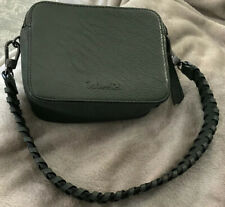 SPLENDID Women's Ashton Camera Bag - NWOT