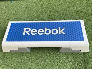 REEBOK AEROBIC STEP
