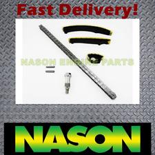 Nason Timing chain kit fits Mercedes-Benz OM646.981 Vito 109CDI