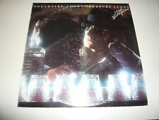 Southside Johnny I Don't Want To Go Home Lp Vinyl Record Album The Fever