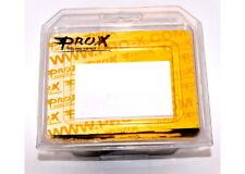 ProX Front Wheel Bearings/Seals for Honda ATC250ES 1986-1987