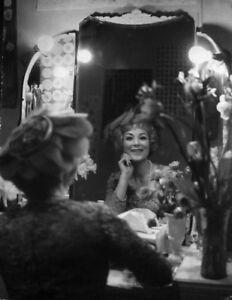 1960's Sexy Glamour Theater Actress Original 11 x 14  Photo