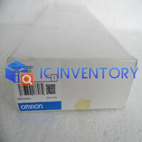1PCS Brand New Omron C500-RM201 C500RM201