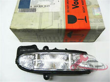 038201421 Rh Turn Signal Light For Benz W211 E320 E500 E350 3.2 5.0 5.5L 05-2006