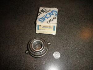 NOS OE Sachs#3151132132,Porsche#90111608111 Clutch ReleaseBrng'65-76 911,912,914