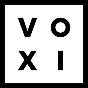 VOXI SIM card 45Gb plan worth £20