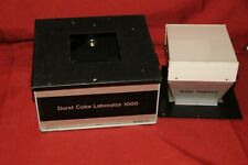Durst L1000 Color Adapter 4x5 inch f. CLS 450