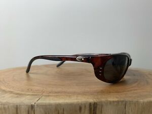 costa del mar sunglasses