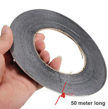 4mm x 50m Double Sided Extremly Strong Tape Adhesive For iPhone Samsung Nokia