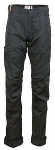 Fjällräven Men's Outdoor Trousers Barents Pro Trousers