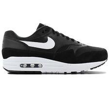 Details about Nike Air Max 1 Essential Gr.44 Schuhe Sneaker grau Herren 270 AH8145 011