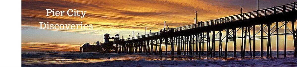 Pier City Discoveries