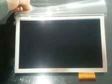 7,0 IN écran LCD tx18d34vm0faa Mercedes a212 Classe E 2129488 DVD GPS