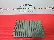MODULE ECM CHRYSLER 05187761AA