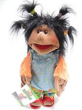 Living Puppets  Handpuppe  Maggylein  ca.35 cm  NEU
