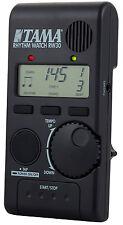 Tama RW30 Rhythm Watch Mini metronomo programmabile