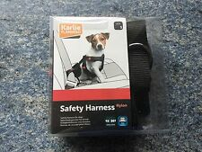 Karlie Dog Car Safety Harness Small