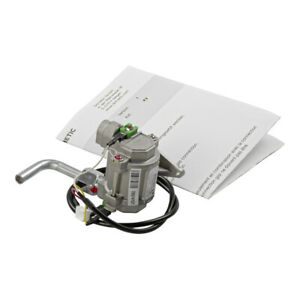 Gasventil GV100 Dometic 241279831