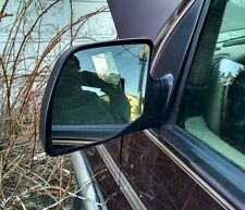 2000 FORD E-150 E150 - DRIVERS SIDE POWER MIRROR  -