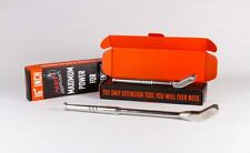"MAXX Leverage Tool    NEW 16"" tool in box"