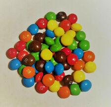 Bulk M&M's PEANUT BUTTER Chocolate Vending Candy (select size below)