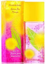 Treehouse: Elizabeth Arden Green Tea Mimosa EDT Perfume Women 100ml