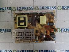 POWER Supply Board PSU psm208-310-r - HANNSPREE T322