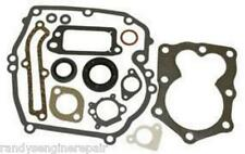 GENUINE Briggs & Stratton 590508 Engine Gasket Set Replaces # 794307, 497316