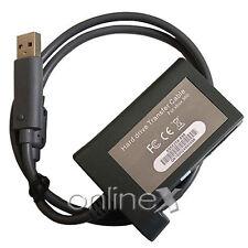 Cable USB disco duro para Xbox 360 Clásica a613