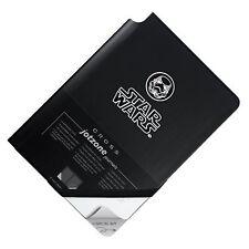 Cross Star Wars Jot Zone Stormtrooper Medium Writing Journal Book - AC273D-9M