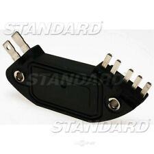 Ignition Control Module Standard LX-315