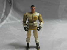 G.I.JOE, ACTION FORCE FIGURE DUSTY V10 FROM 2004