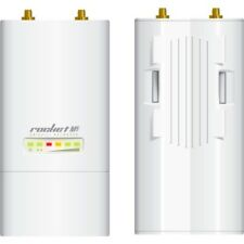 Ubiquiti Rocket M M5 Ieee 802.11n 150 Mbit/s Wireless Access Point