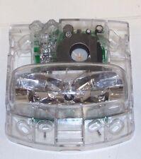 USED Simplex 4903-9429 TrueAlert Horn Strobe Light Fire Alarm 22-29V 24VDC