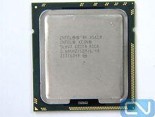 *B Grade* Intel Xeon X5650 2.66GHz 12MB 6.4GT/s SLBV3 LGA1366 Server CPU