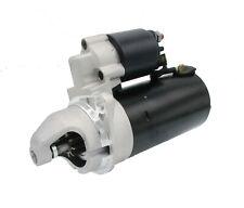 Anlasser Starter für Hatz Lombardini 10 LD 360 12 LD 6 LD 260 LDA 450