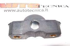 Gommino marmitta rinforzato Lancia Delta tutti i modelli 4x4 82418333 - 82437566