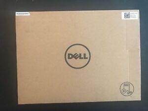 New Dell Latitude 11 (5175 & 5179) Keyboard Stylus & Rechargeable Battery FWV30