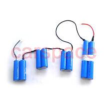 Battery rebuilding pack  For Electrolux 12V Ni-MH ZB2815 ZB2935 ZB2903 ZB2901 OZ
